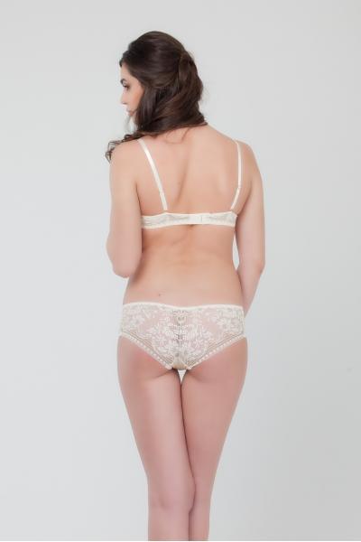 Трусы Vanilla Midday bikini