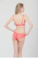 Трусы Coral Midday bikini