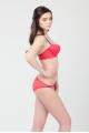 Трусы Raspberry Sauce bikini