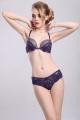 Трусы Paris Blue bikini