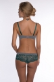 Трусы The Palace Green hipkini